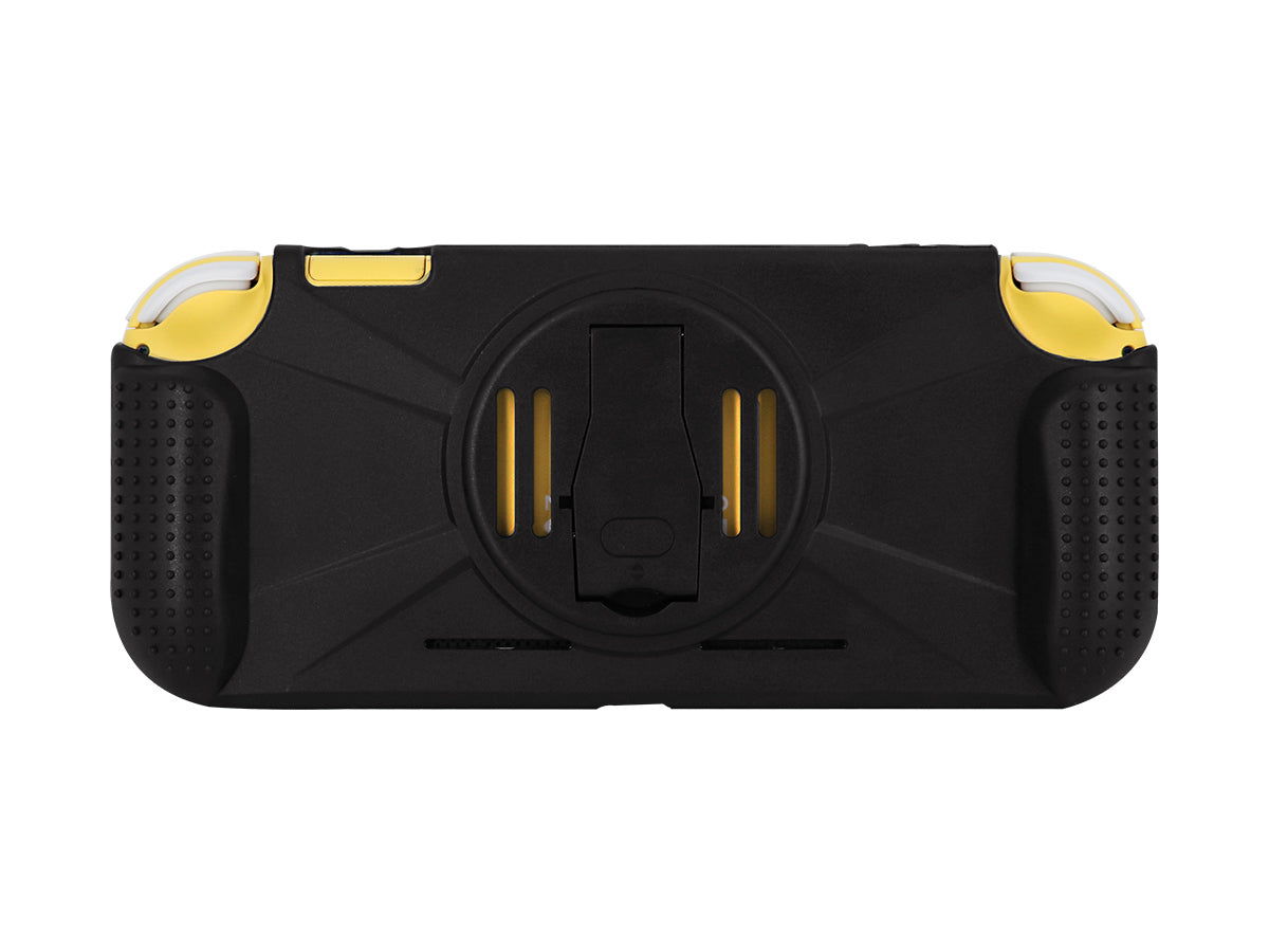 Gorilla Gaming Switch Lite Hard Protective Cover - Nintendo Switch