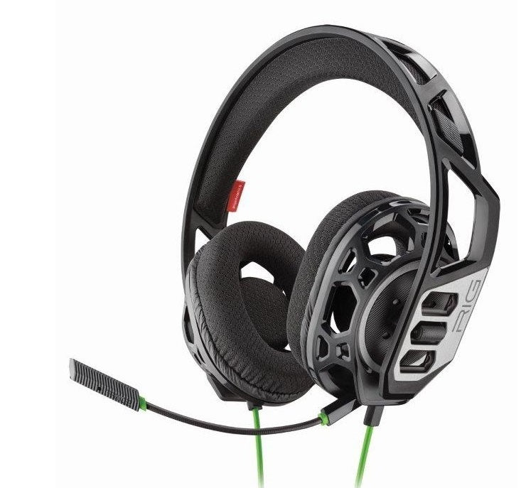 RIG 300HX Xbox One Gaming Headset - Xbox One