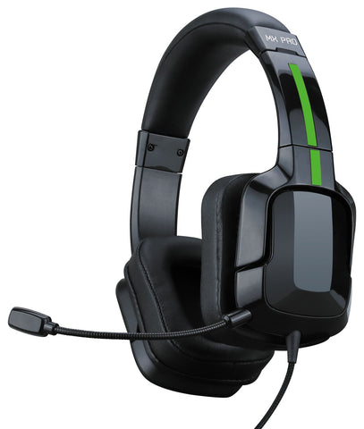 Playmax MX PRO Headset for Xbox One - Xbox One