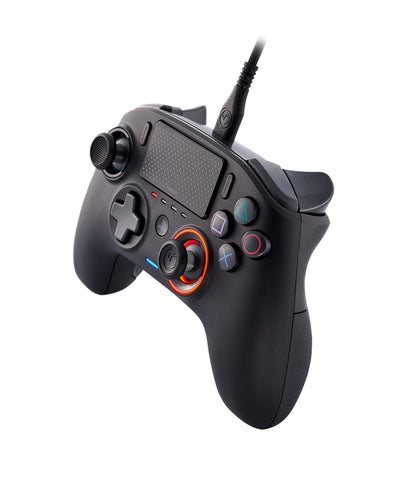 Nacon PS4 Revolution Pro Gaming Controller v3 - PS4