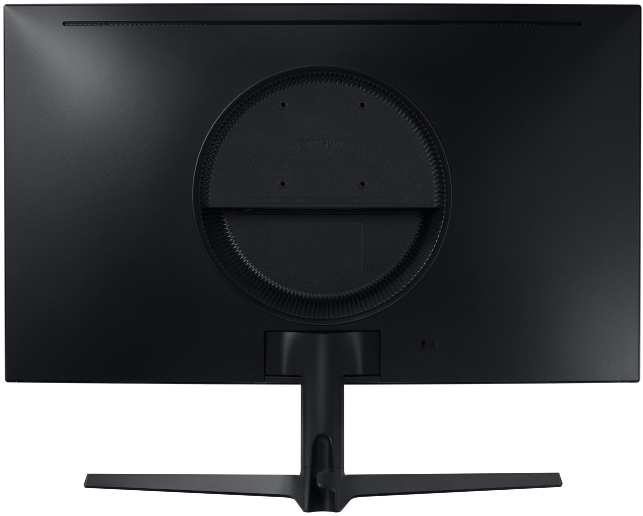"27"" Samsung 1920x1080 240Hz G-Sync Curved Gaming Monitor"