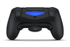 PlayStation 4 DualShock 4 Back Button Attachment - PS4