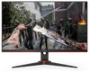 "23.8"" AOC 1080p 75Hz 1ms Adaptive Sync Gaming Monitor"