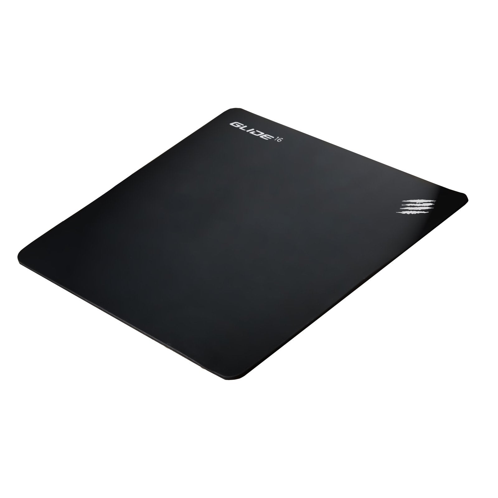 Mad Catz G.L.I.D.E 16 Gaming Surface - PC Games