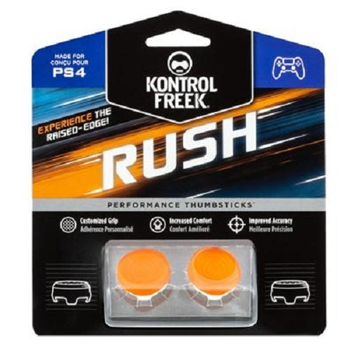 Kontrol Freek Rush Performance Thumbstick - PS5