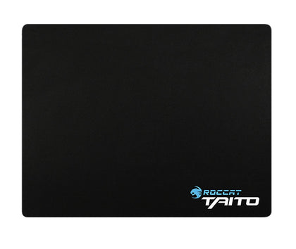 ROCCAT Taito Gaming Mousepad - Mid Size - PC Games