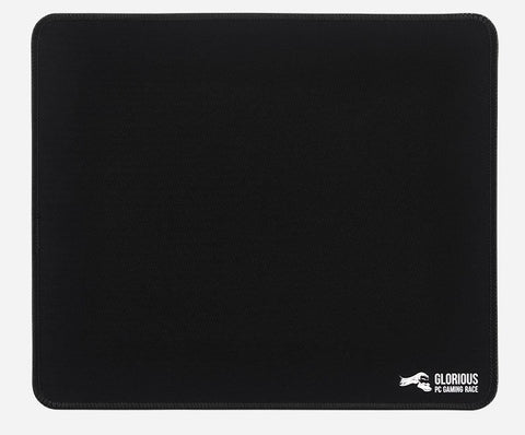 Glorious PC Gaming Mouse Pad - Large - PC Games