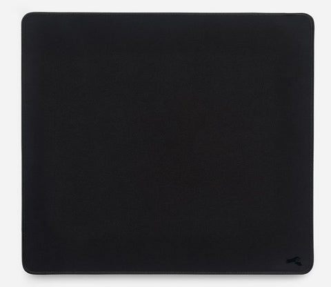 Glorious PC Gaming Mouse Pad Stealth Edition - Large - PC Games