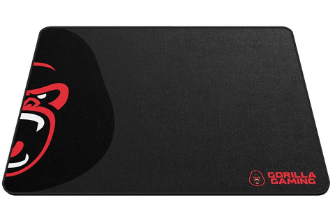 Gorilla Gaming Mouse Pad - PC Games