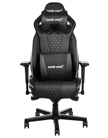 Anda Seat AD17-01 RGB Lighting Edition Gaming Chair