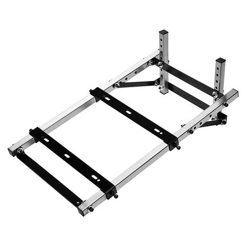 Thrustmaster T-LCM Pedal Stand - PC Games