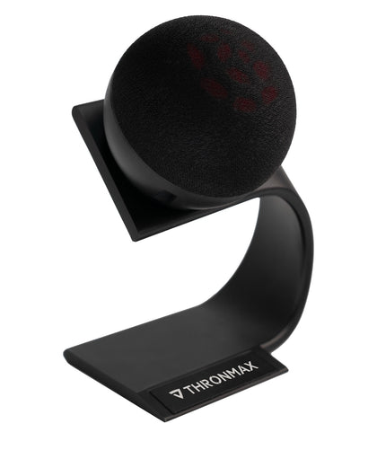 Thronmax Fireball USB Microphone - PC Games