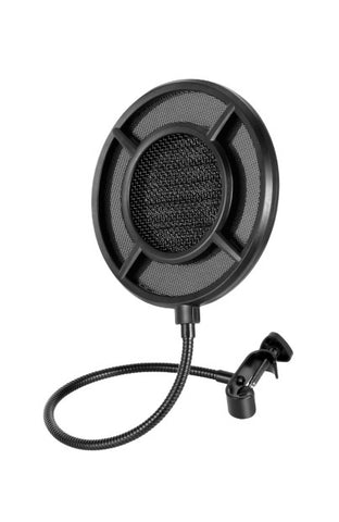 Thronmax Pop Filter - PC Games