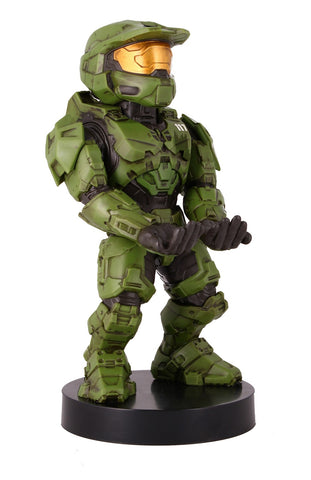 Cable Guy Controller Holder - Master Chief Infinite - Xbox