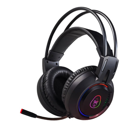 Gorilla Gaming Universal Headset - PC Games