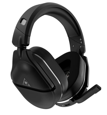 Turtle Beach Ear Force Stealth 700P Gen 2 Gaming Headset - PS4