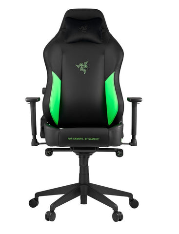 Tarok Ultimate Razer™ Editon Gaming Chair by ZEN