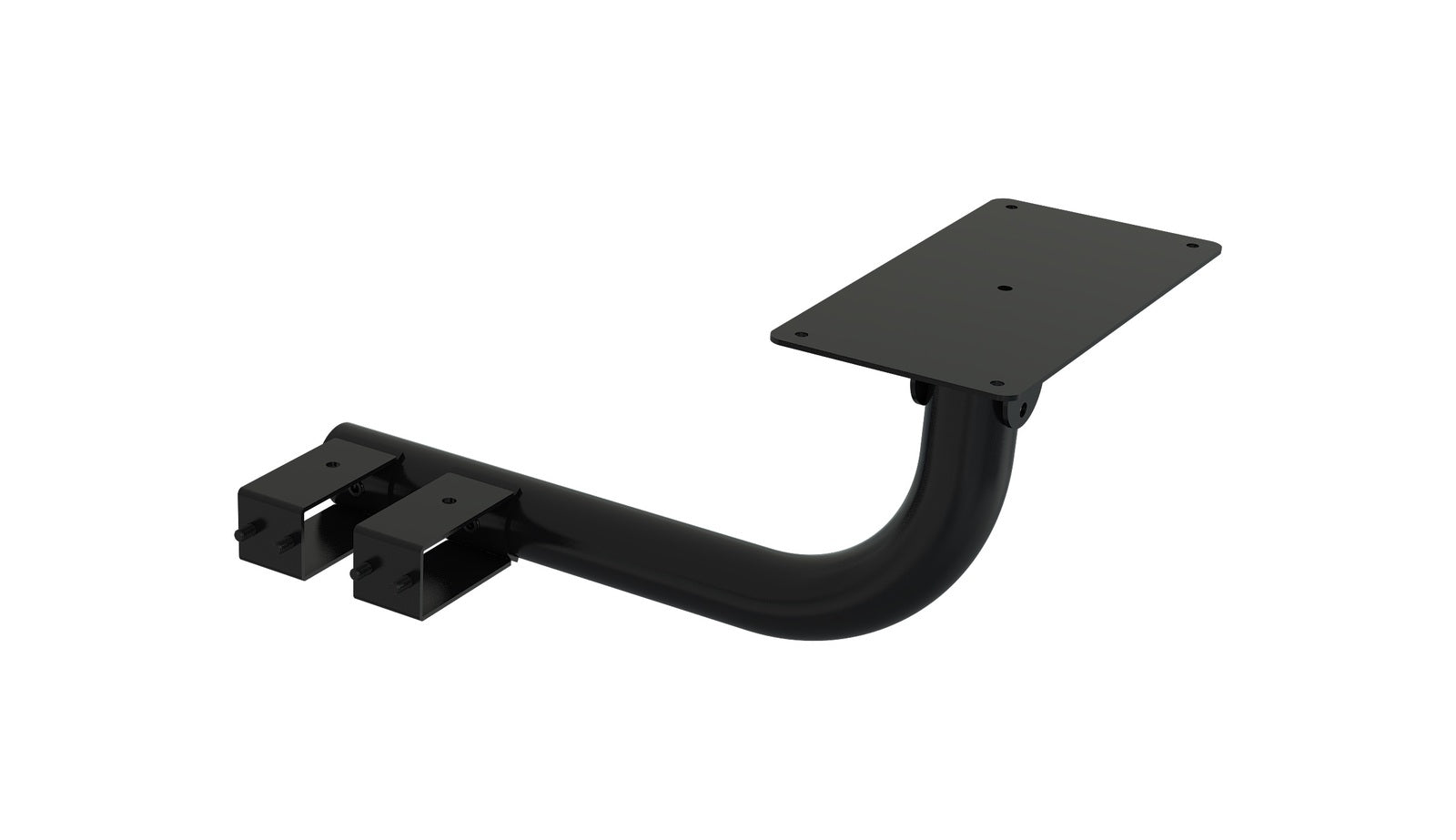 Trak Racer Flight Simulator Mount (RS6 & TR8)