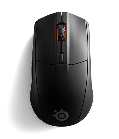 Steelseries Rival 3 Wireless Gaming Mouse - PC Games