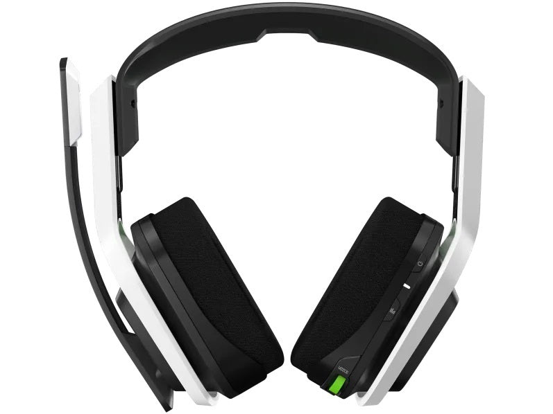 Astro A20 Wireless Gaming Headset (Xbox One & PC) - Xbox One