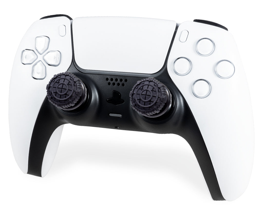 Kontrol Freek FPS Battle Royal Nightfall - PS5