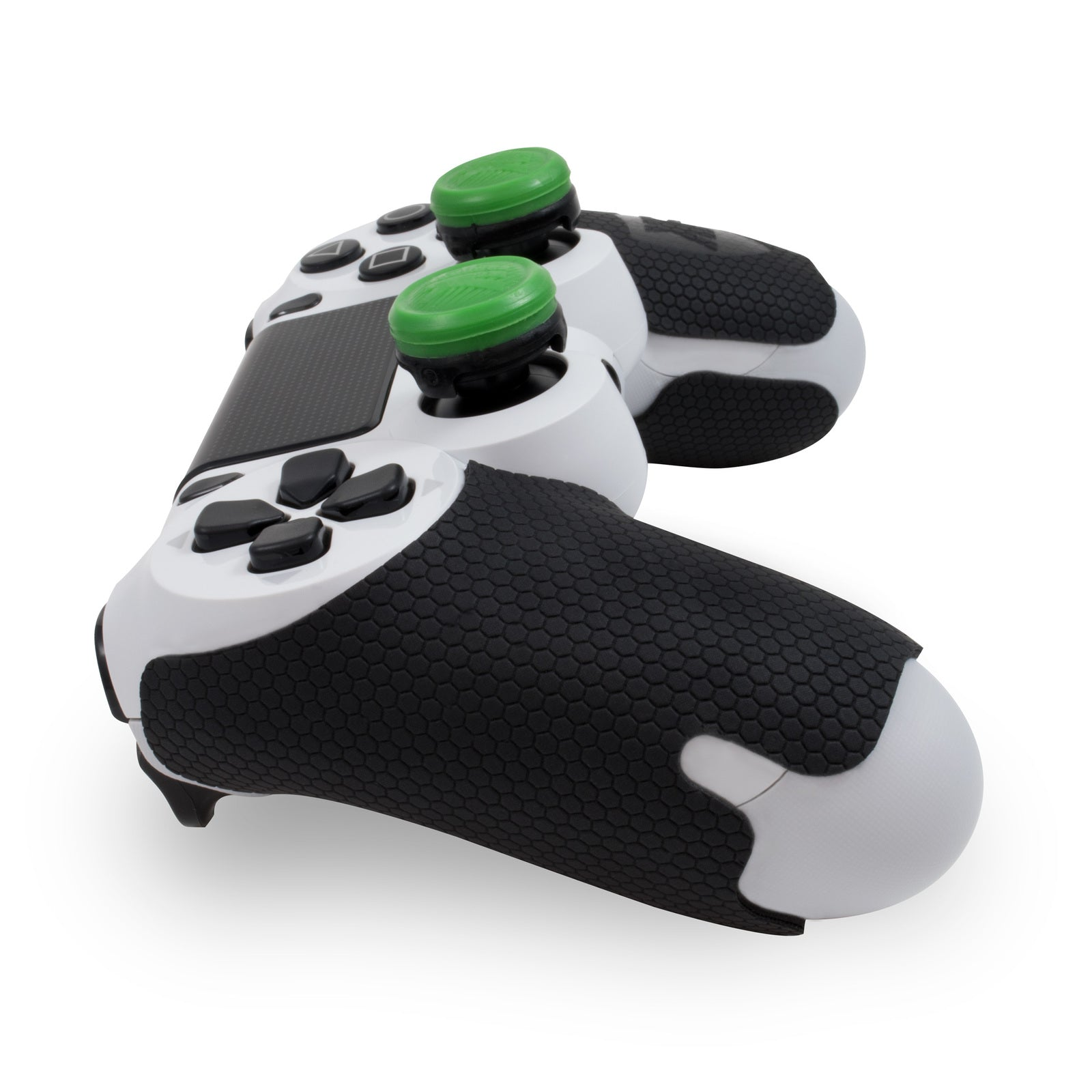 Kontrol Freek Grips - PS4