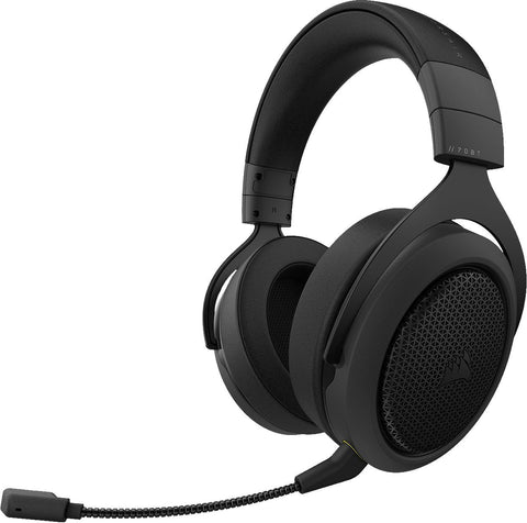 Corsair HS70 Wired Gaming Headset with Bluetooth - Xbox Series X