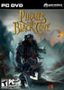 Pirates of Black Cove - PC Games