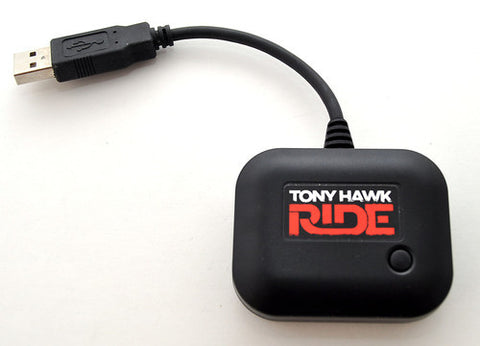 Tony Hawk Ride Controller Receiver - PS3