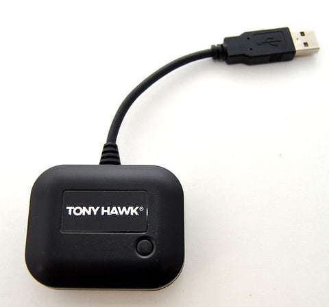 Tony Hawk Shred Controller Receiver - PS3