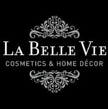 La Belle Vie Home Decor