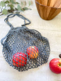 Reusable Produce Bag