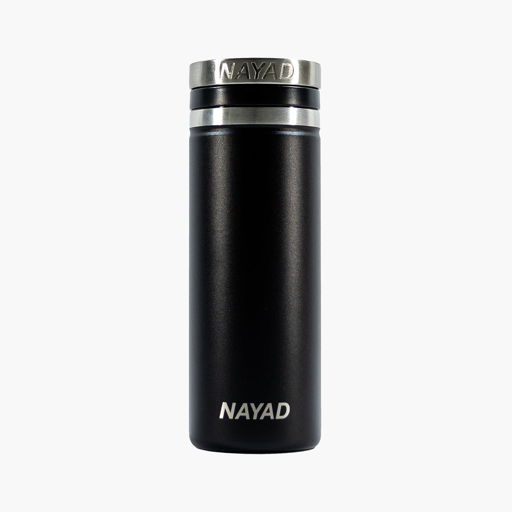 Roamer Bottle - NAYAD