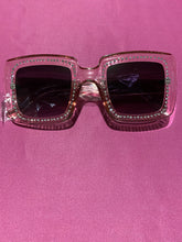 Load image into Gallery viewer, Hollywood Shades (Pink)