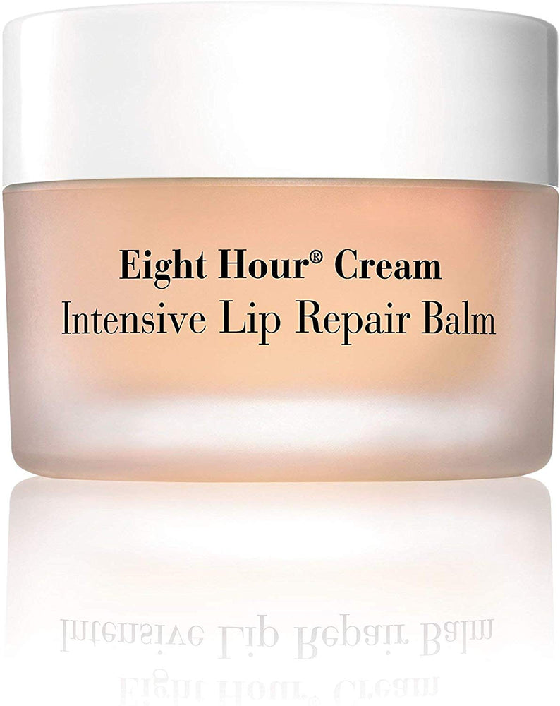 Elizabeth Arden Eight hour Intensive Lip Repair Balm, 11.6 ml
