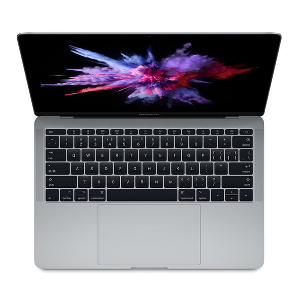 Apple Macbook Pro - GindiLife.com