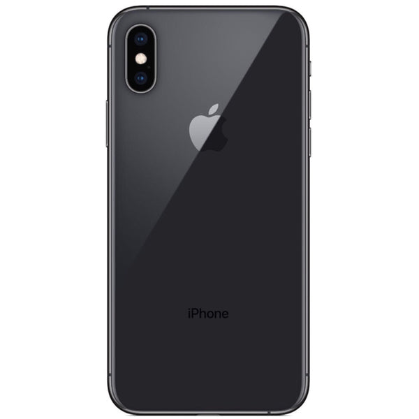 Apple iPhone XS (Any Carrier) - GindiLife.com