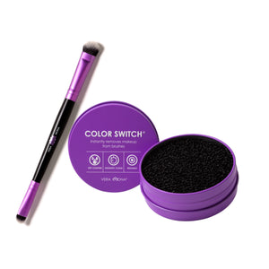 Color Switch® & Brush