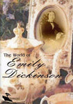 World of Emily Dickinson, The