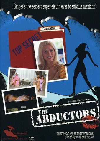 Abductors, The