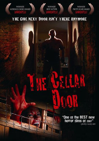 Cellar Door, The