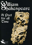 William Shakespeare- A Poet For All Time