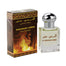AMBER (15ML) - Al Haramain Perfumes