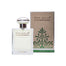 MADINAH SPRAY 100ML - Al Haramain Perfumes
