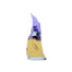 RAIN DANCE PURPLE SPRAY (100ML) New Edition - Al Haramain Perfumes