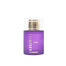 URBANIST FEMME SPRAY (100ML) - Al Haramain Perfumes