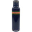 ENERGETIC DEO BODY SPRAY 200ML - Al Haramain Perfumes