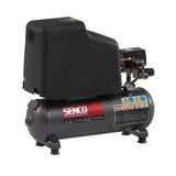 MagicFX 8L / 8BAR Air Compressor