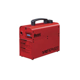 FT20 Handheld Smoke Machine Hire