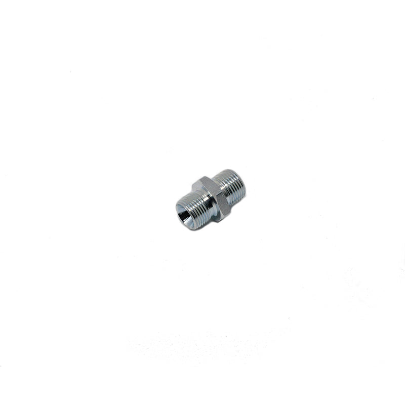 ForceCon CO2 Cylinder Connector (UK/EU)
